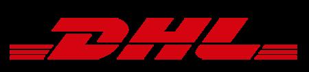 DHL Hồ Chí Minh