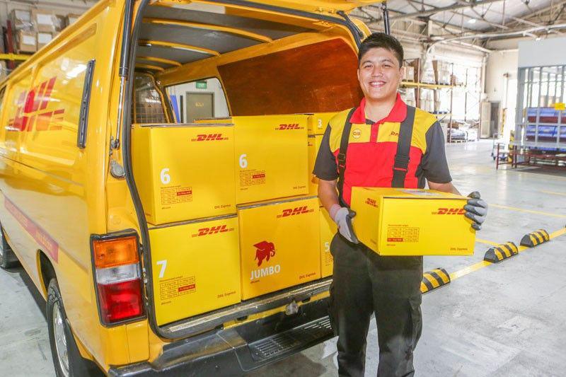 gửi hàng đi malaysia tại tphcm